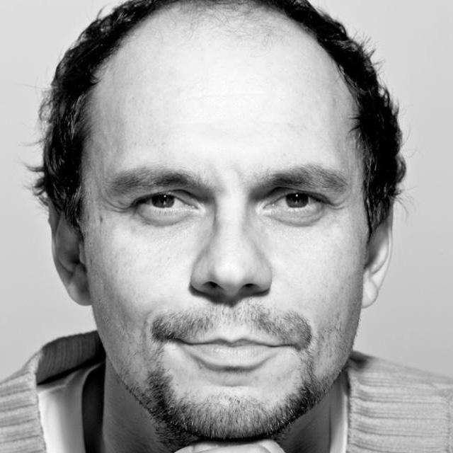 Danny Richter